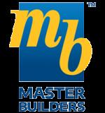 MasterBuilder-Tran